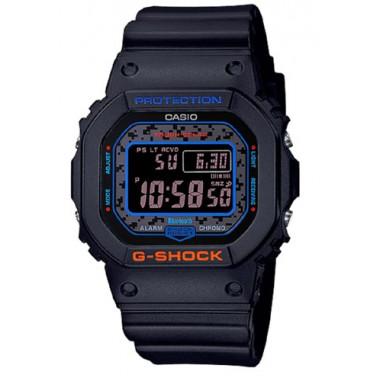 Casio G-Shock GW-B5600CT-1DR