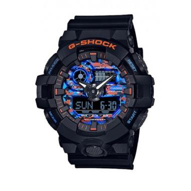 Casio G-Shock GA-700CT-1ADR