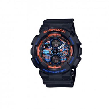 Casio G-Shock GA-140CT-1ADR