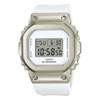 Casio G-Shock GM-S5600G-7DR