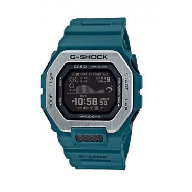 Casio G-Shock GBX-100-2DR