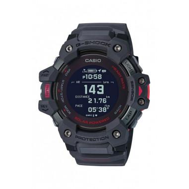 Casio G-SHOCK GBD-H1000-8DR