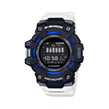 Casio G-SHOCK GBD-100-1A7DR