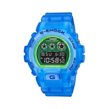 Casio G-Shock Special Colour...