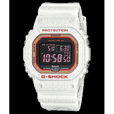 Casio G-Shock GW-B5600SGZ-7DR Limited...