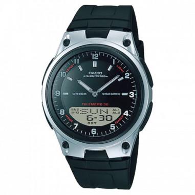 Casio General AW-80-1AVDF - 10 Year...