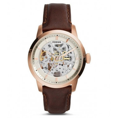 Fossil ME3078 Automatic Townsman