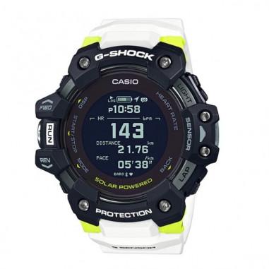 Casio G-Shock GBD-H1000-1A7 Heart...