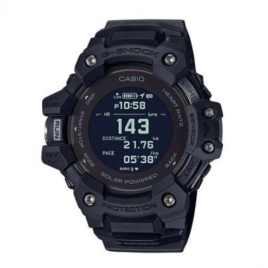 Casio G-Shock GBD-H1000-1 Heart Rate...