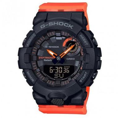 Casio G-Shock GMA-B800SC-1A4DR