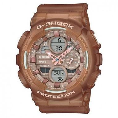 Casio G-Shock GMA-S140NC-5A2DR