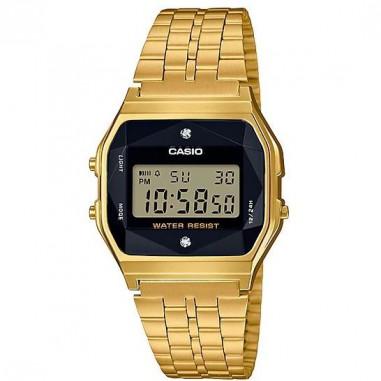 Casio A159WGED-1DF