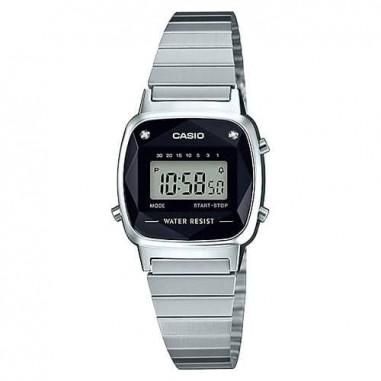 Casio LA670WAD-1DF