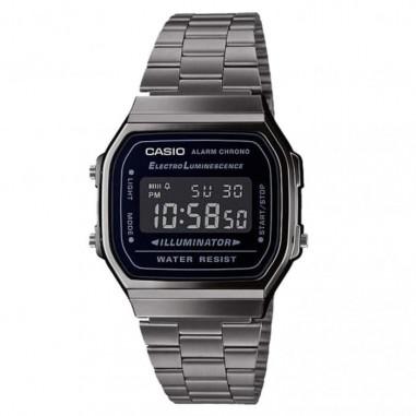 Casio A168WGG-1BDF