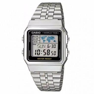 Casio A500WA-1DF