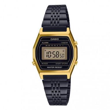 Casio LA690WGB-1DF