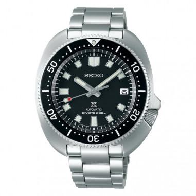Seiko Prospex SPB151J1 Turtle Diver...