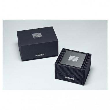 Casio G-Shock GWR-B1000HJ-1A Limited...