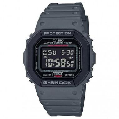 Casio G-Shock DW-5610SU-8DR