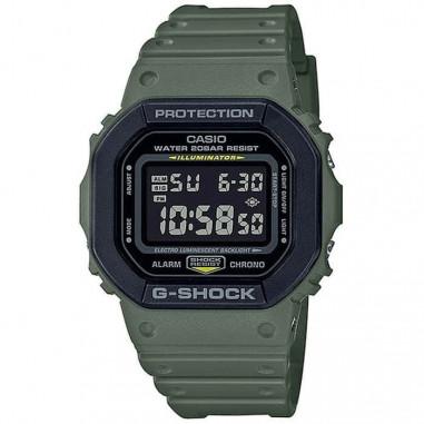 Casio G-Shock DW-5610SU-3DR