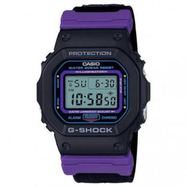 Casio G-Shock DW-5600THS-1DR