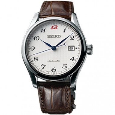 Seiko Presage SPB039J1 Men Automatic
