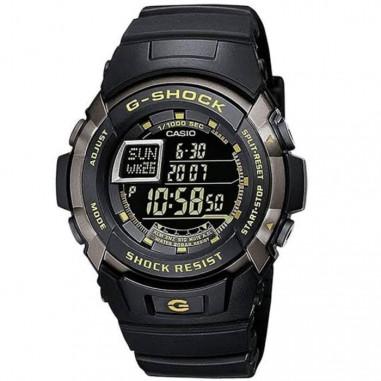 Casio G-Shock G-7710-1DR