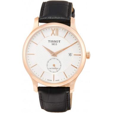 : Tissot T063.428.36.038.00 Tradition...