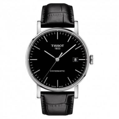 TISSOT Swissmatic T109.407.16.051.00...