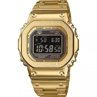 Casio G-Shock GMW-B5000D-9DR