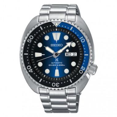 Seiko Prospex Turtle SRPC25K1 Diver...