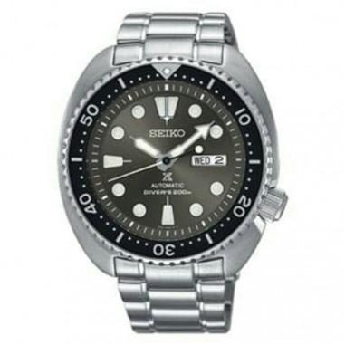 Seiko Prospex Turtle SRPC23K1 Diver...