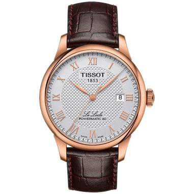 Tissot Le Locle T006.407.36.033.00...