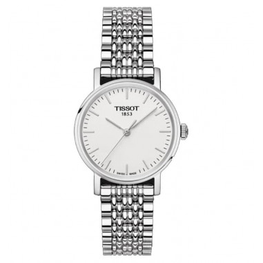 Tissot T-Classic Everytime Small...