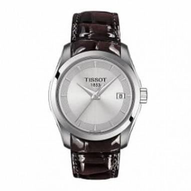 TISSOT Couturier T035.210.16.031.03...
