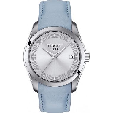TISSOT Couturier T035.210.16.031.02...