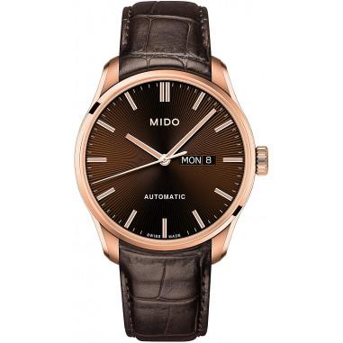Mido M024.630.36.291.00 Belluna II...