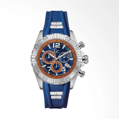 Guess Collection Y02010G7
