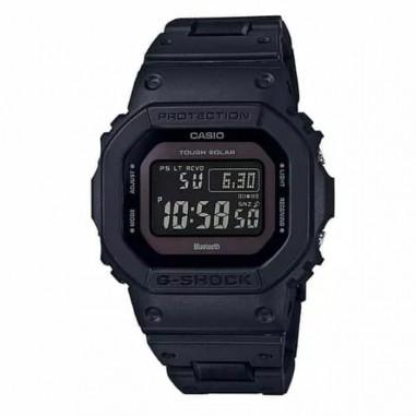 Casio G-Shock GW-B5600BC-1BDR