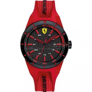 Ferrari 0840005