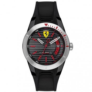 Ferrari 0840014
