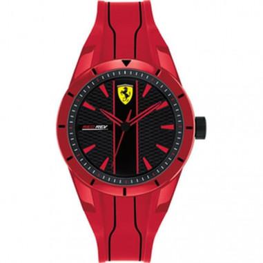Ferrari 0830494
