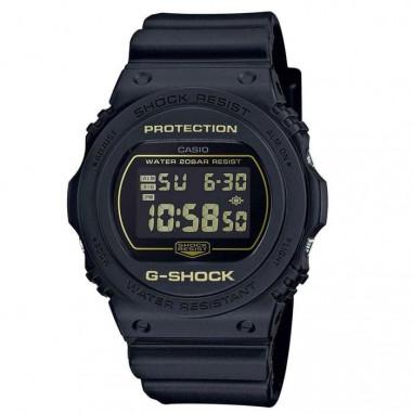 Casio G-Shock DW-5700BBM-1DR