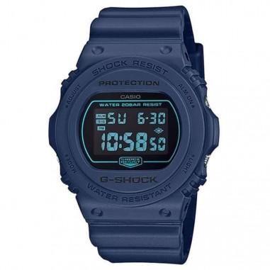 Casio G-Shock DW-5700BBM-2DR