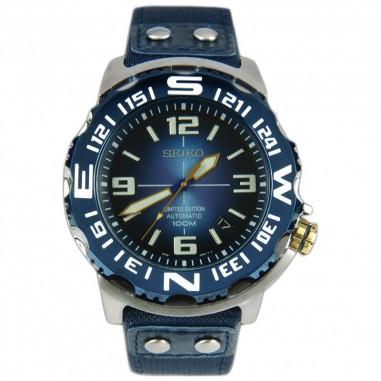 Seiko SRP451K1 / SRP451 Divers...