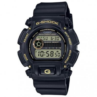 Casio G-Shock DW-9052GBX-1A9DR Mens...