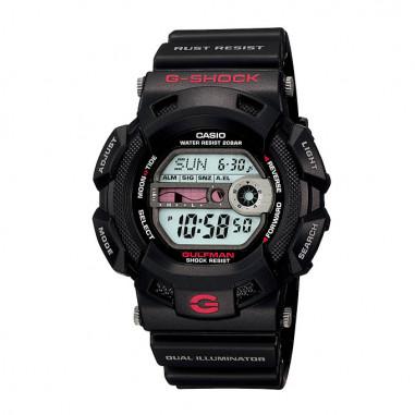 Casio G-Shock Gulfman G-9100-1DR