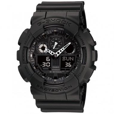 Casio G-Shock GA-100-1A1DR