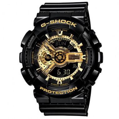 Casio G-Shock GA-110GB-1ADR ORIGINAL...