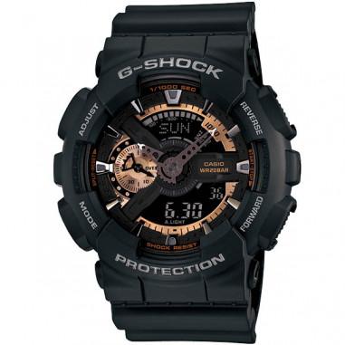 Casio G-Shock GA-110RG-1ADR ORIGINAL...